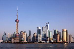 1368220795_shangai_china_j_patrick_fischer