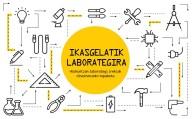 ikasgelatik_laborategira_800x500